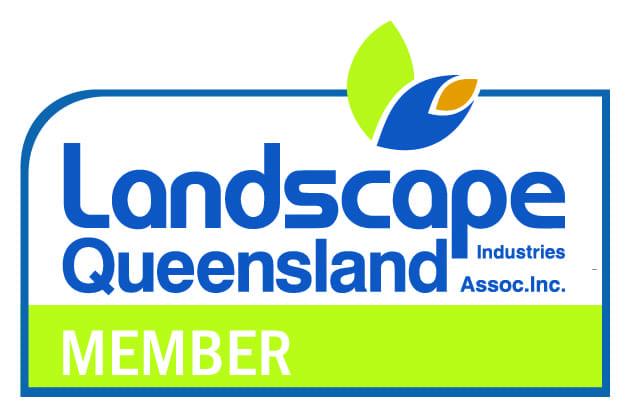 Landscape Queensland Member Logo
