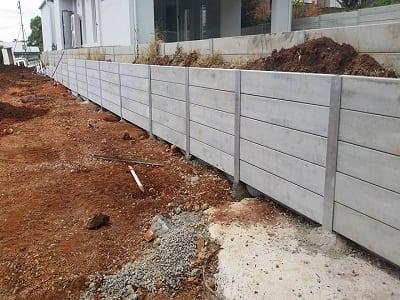 concrete retaining wall 2 Copy 1