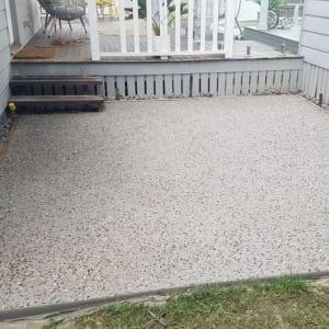 concreting 705x529 1